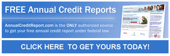 annualcreditreport